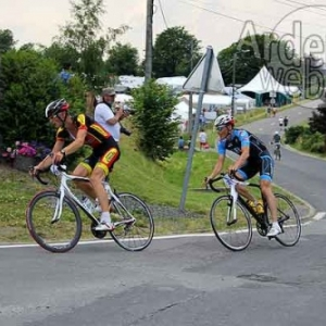24 heures cyclistes de Tavigny-6318