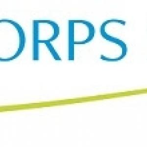 Santé Corps Esprit . La lettre