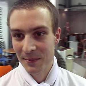 Horecatel 2008: video 20