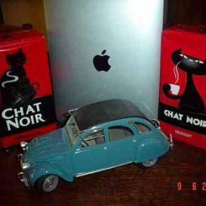 chat, noir,cafe,liege, 1920,logo,2011