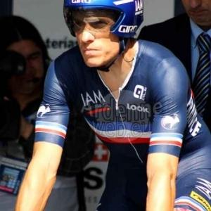 UCI Road world championships-1502