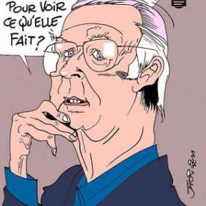 Caricature du jour par Jacri pour Ardennes magazine-2110708