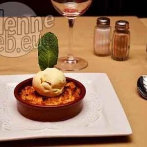 Restaurant LE 830 de Laurent Monfort-photo 4587