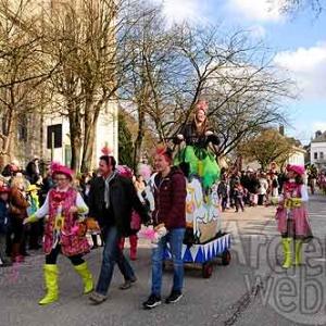 Carnaval de Malmedy-4540