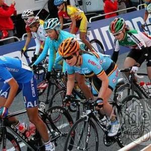UCI Road world championships-1737