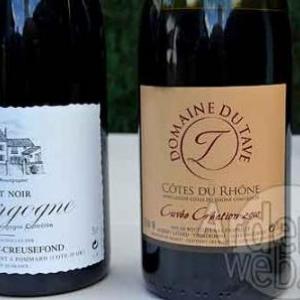 Vin HUET et HUBERMONT_3402