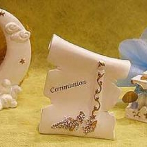 La Chocolatiere : cadeau - baptême - communion - mariage.