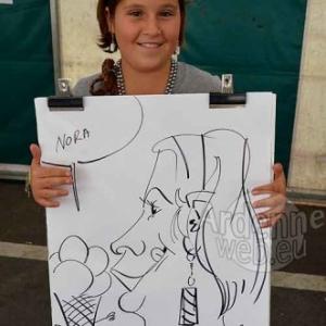 caricature_4472
