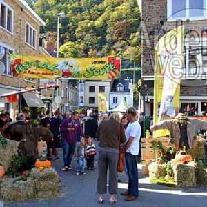 festival de la soupe-2012-photo527