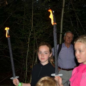 Flammes Bomal-8356