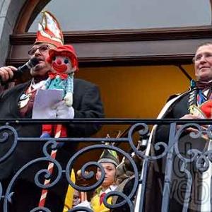 carnaval de La Roche-en-Ardenne -photo 4151