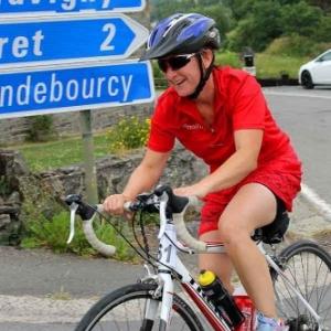 24 heures cyclistes de Tavigny-6361