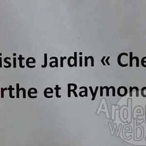Bastogne Nature admise-5339