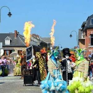 Carnaval de Hotton-3071
