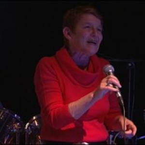 "Groupe vocal ""Petite Marie"" de Harzé"