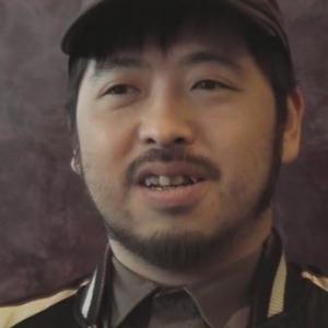 20100416_bifff_Grudge_Takashi_Shimizu
