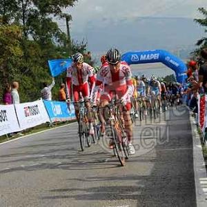 UCI Road world championships-2210