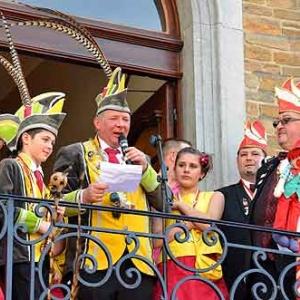 carnaval de La Roche en Ardenne-2696