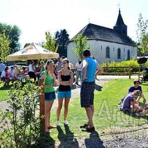 Grande Choufferie 2012 - photo_8973