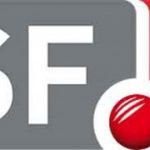 TSF.be