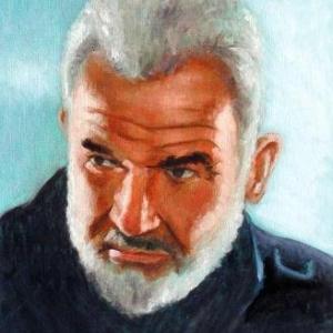 04 : Pour beaucoup, Sean Connery et James Bond ne sont qu'une seule et meme personne (c. Matt Willard)