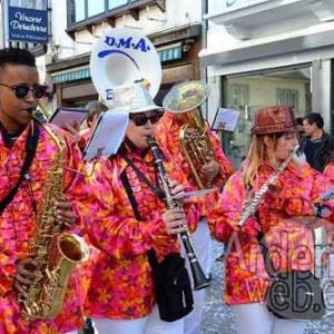 Carnaval de La Roche-en-Ardenne 2017- photo 2565