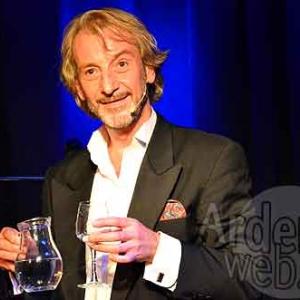 Alain Posture - Rochefort - video 02