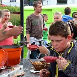 Festival de la soupe-7549