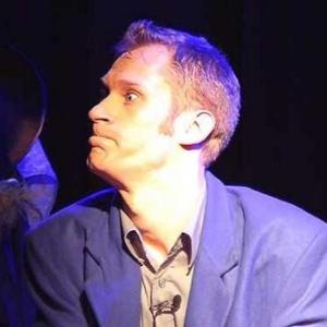 Festival du rire de Rochefort avec Martin:video 26