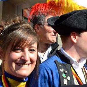 carnaval de La Roche en Ardenne-2595