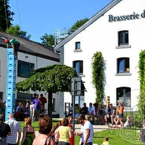 Grande Choufferie 2012 - photo_9043