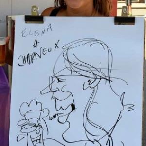 caricature Charneux-6718