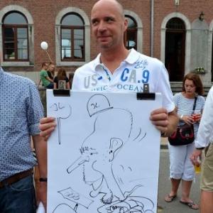 caricature Charneux-6764