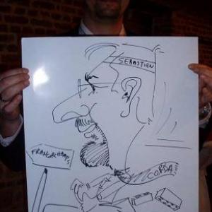 Corda-Battice_caricature_01