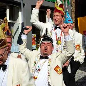 carnaval de La Roche en Ardenne-2635