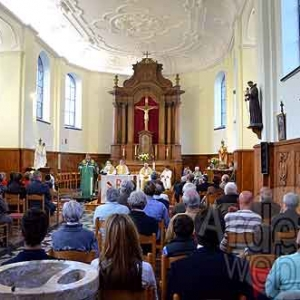 Eglise Dochamps-7631