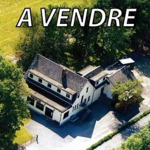 salle de vente des Ardennes