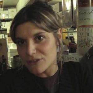 Cave du Roy a Neffe-video 01