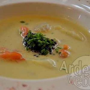 La Gourmandine de Nassogne-6234