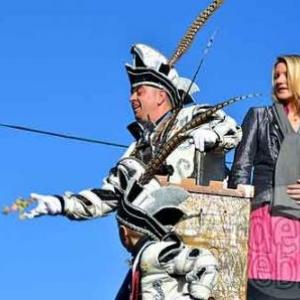 Pat'Carnaval Bastogne- photo 1029