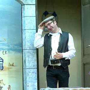 Theatre-wallon_acte 1 - video 3