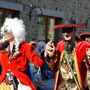 Carnaval de Hotton-3089