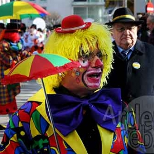 Carnaval de Malmedy-4275