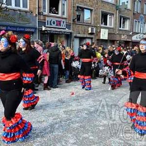 Bastogne_Carnaval-1591