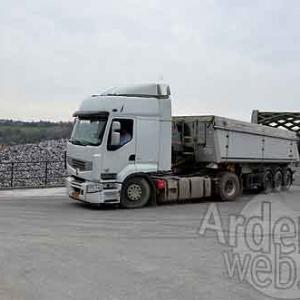 Palifor Logistics-7615
