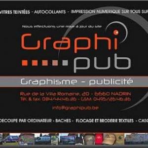graphipub