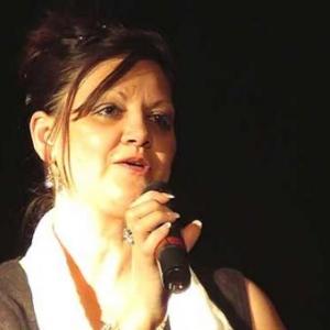 Fabienne Rouard-presentation video 01
