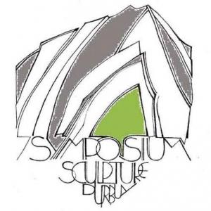 3 eme Symposium international de sculpture monumentale sur pierre Durbuy du 7 au 26 juin 2011