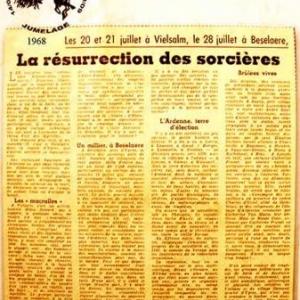 13-Resurrection des Sorcieres
