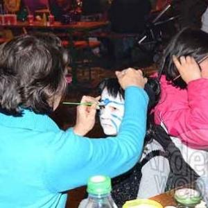 Bal des enfants du carnaval - photo7731